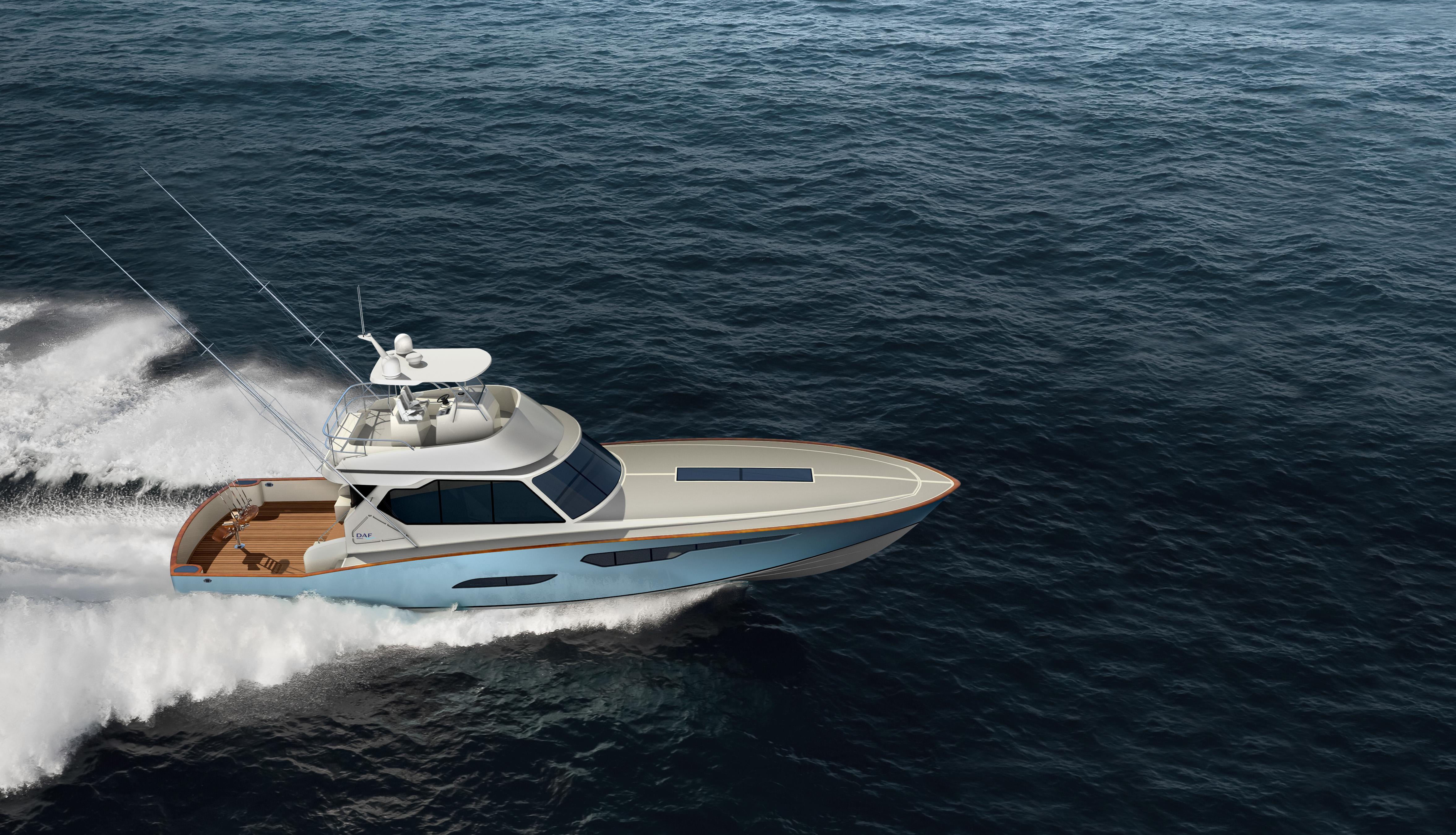DAF-73ft-Sportfishing-boat-2