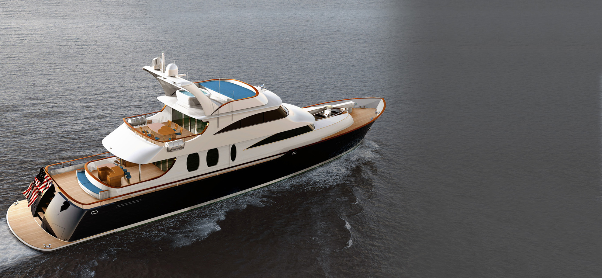 DAF-Renderings-125ft-Motor-Yacht-Exterior-Stretch1
