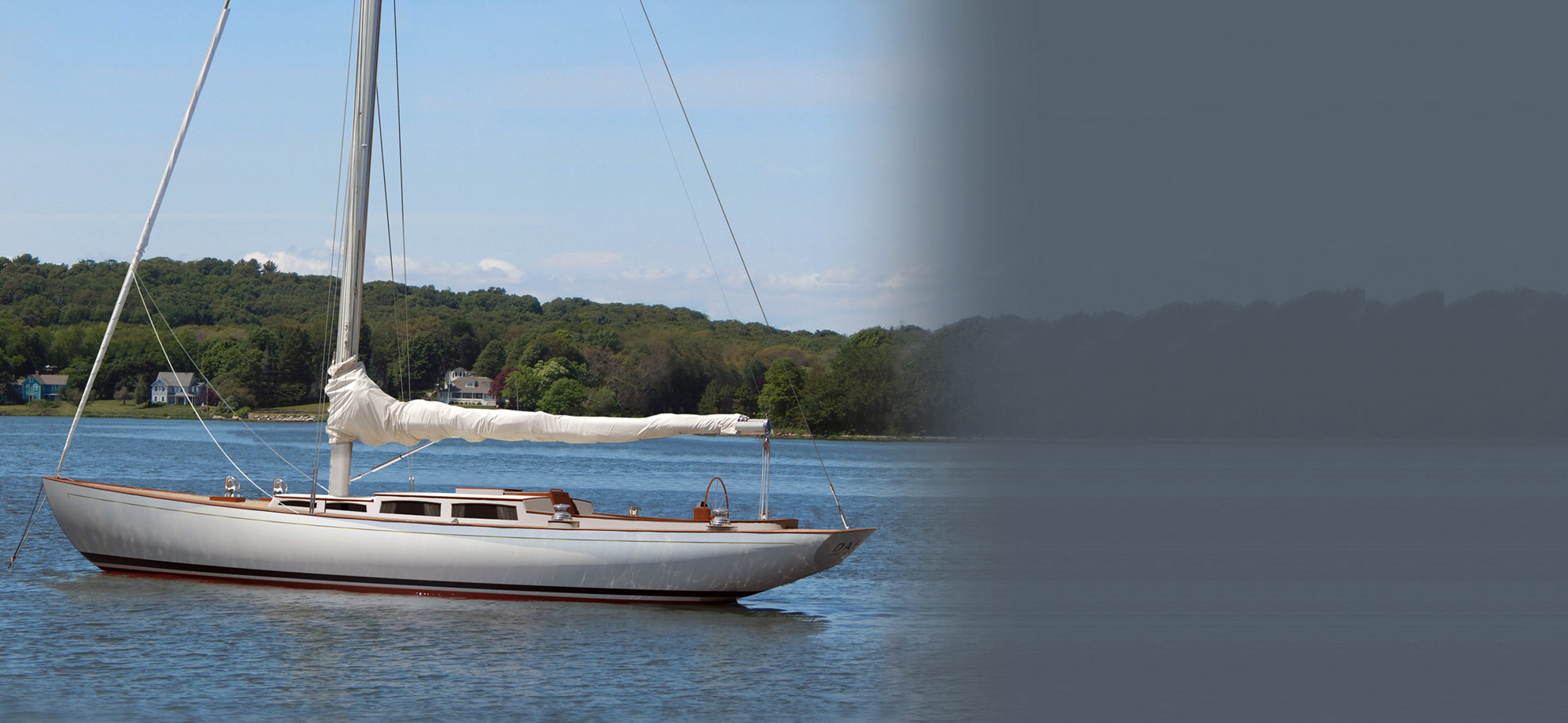 DAF-Renderings-47ft-Sailboat-mystic-Ct-ong1