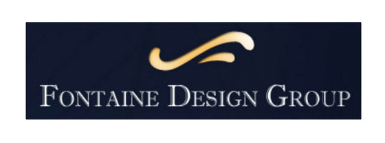 Fontaine Design Group Logo