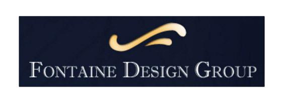 Fontaine Design Group Logo