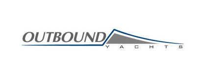 Outbound Yachts Logo