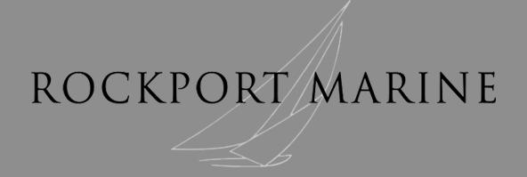 Rockport Marine Logo