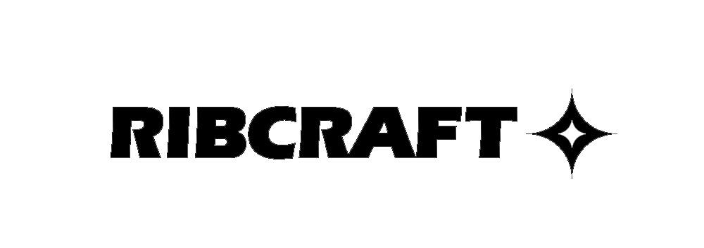Ribcraft Logo
