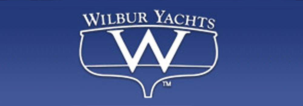 Wilbur Logo